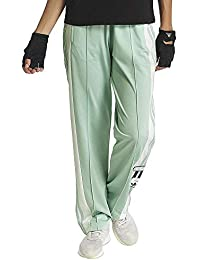 Amazon.it: adidas - Verde / Donna: Abbigliamento