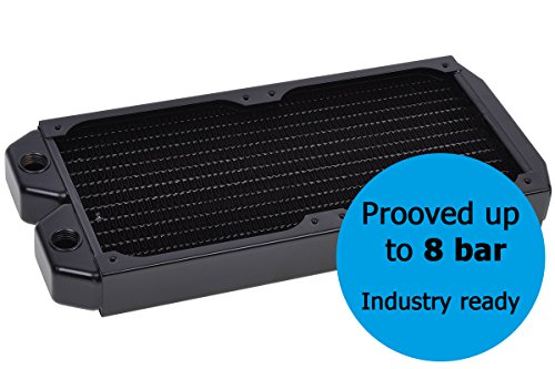 alphacool-nexxxos-st30-industry-hpc-series-240mm-radiator