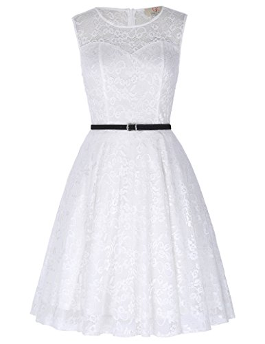 casual-50s-retro-swing-dresses-summer-for-office-lady-cl0422-1-white-xl