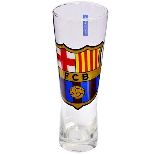 barcelona-fc-vaso-de-cerveza-peroni-pint-glass-cerveza-cristal-futbol-football-boccale-barca