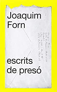 Escrits de presó (Enciclopèdia)
