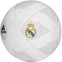Adidas COD CW4156 Balón Real Madrid Temporada 2018/2019 Talla 5