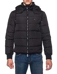 c3871e5681123 Amazon.fr   Emporio Armani - Vêtements techniques et spéciaux   Vêtements