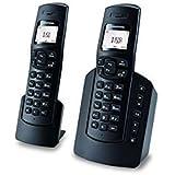 Sagemcom Grundig  D150A Smartphone débloqué   (import Allemagne)