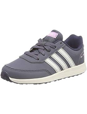 Adidas Vs Switch 2 K, Zapatillas de Running para Niños