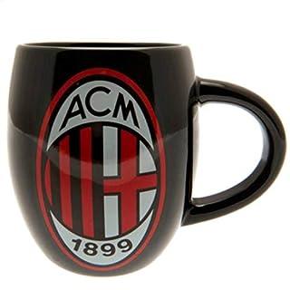 A.C. Milan Tea Tub Mug