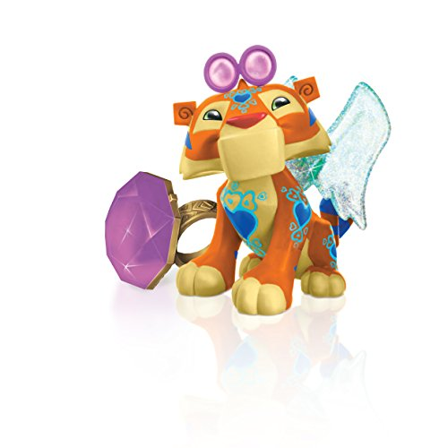 animal-jam-16832-tiger-toy-plus-ring