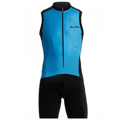 uglyfrog-ropa-manga-corta-hombre-maillots-ciclismo-skinsuit-with-gel-pad-triatln-clothes-eshdlt04