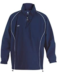 Prostar Cyclone Overhead Waterproof Jacket