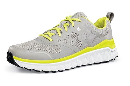 shoes-for-crews-arbeitsschuh-bridgetown-in-grau-zitrus