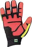 elysee-Schnittschutz Handschuhe Mechanicals Größe 9