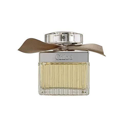 Chloe Eau de Parfum, Donna, 75 ml...