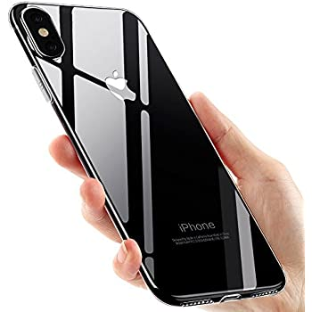 iphone x coque bumper