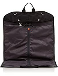 Samsonite X'blade 3.0 Garment Portatraje de Viaje, Color Negro