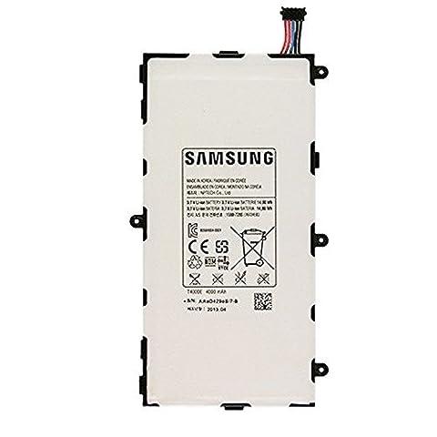 Samsung Galaxy Tab 3 8 Pouces - Samsung T4450e Tab 38.0batterie interne
