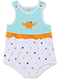 Tuc Tuc Crabs, Pelele para Bebés