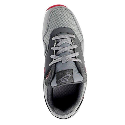 Nike Bambina Air Max 1 (Ps) scarpe sportive Multicolore