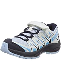 Amazon.it  Scarpe da Trail Running  Scarpe e borse 63c5c6703e2