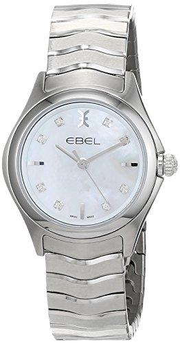 Reloj Ebel - Mujer 1216193