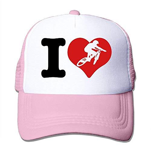 Colorado Flag Reggae Unisex Stretch Beanie Skull Cap Knit Hat for Men Women Winter Hat Top Custom Fit Stretch Cap