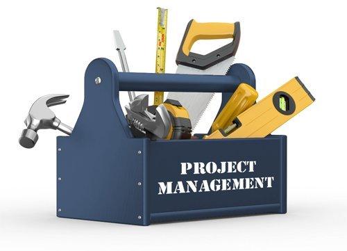 project-management-professional-2015