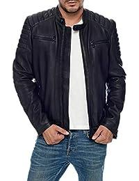 Suchergebnis auf für: Daytona Jacken, Mäntel