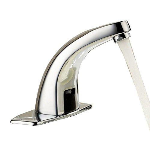 mancel-capteur-automatique-sans-contact-de-salle-de-bain-trou-de-robinet-de-lavabo-avec-plaque-de-po