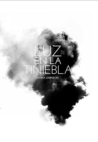 Luz Tiniebla