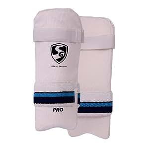 SG Pro Batting Elbow Guard, Men's