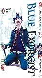Blue Exorcist - Band 21