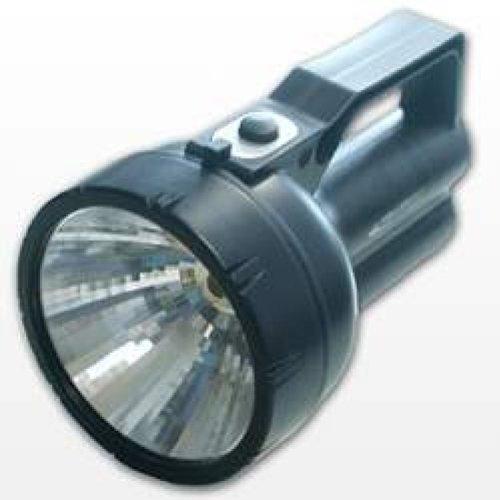 Preisvergleich Produktbild FORMAT 4003678895035–Taschenlampe TL 230Profi Mellert Lite