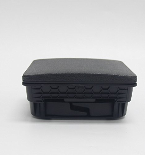 wisamic-black-rear-armrest-central-console-cup-holder-for-vw-jetta-mk5-golf-mk6-sagitar-gti
