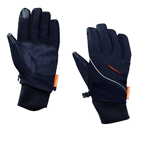 thermatek-thermagear-wind-and-water-resistant-mens-heated-gloves-with-tri-lon-plus-advanced-soft-she
