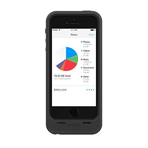 mophie-space-pack-battery-case-with-built-in-32-gb-storage-for-iphone-5-5s-black