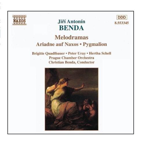 """Ariadne auf Naxos"""