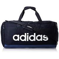 adidas Unisex-Adult Duffel, Blue - FM6744