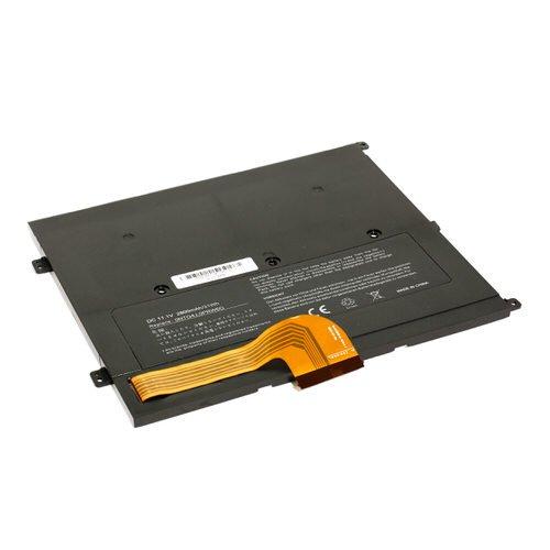 Livraison Gratuite / Batterie compatible pour ordinateur PC Portable DELL Vostro V130 PRW6G, 11.1V 2800mAh, NOTE-X / DNX