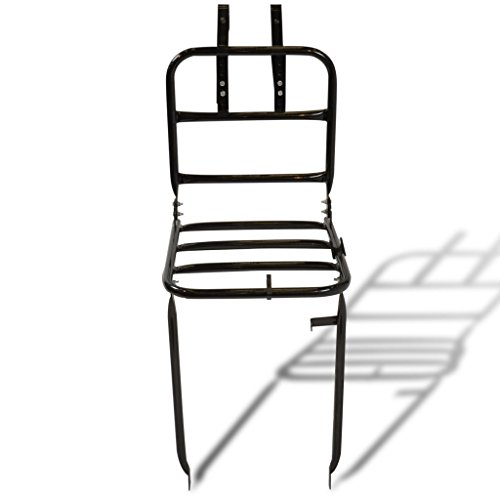 fahrradkorb gepaecktraeger ratgeber infos top produkte. Black Bedroom Furniture Sets. Home Design Ideas