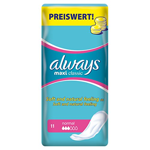 always-maxi-classic-binden-sparpack-10er-pack-10-x-11-stuck