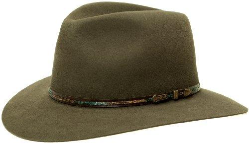 akubra-mens-fedora-hat-green-fern-x-large