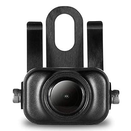 Garmin-BC35-Rckfahrkamera