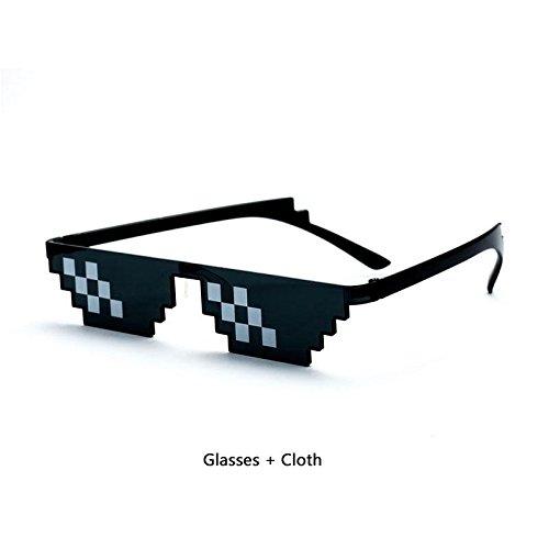 Thug Life sunglasses