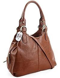 Las Bags Women S Hand Dune London 0d2fb44985