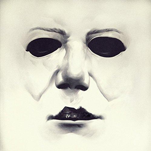 Halloween [Vinyl LP]