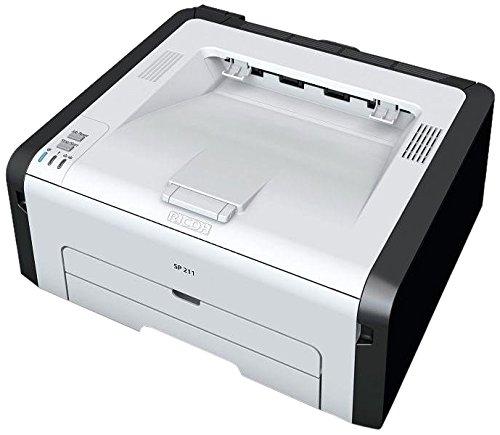ricoh-sp-211-stampante-laser-in-bianco-e-nero