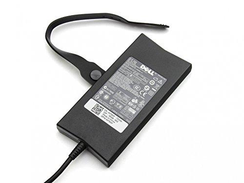 Dell Netzteil 90 Watt Slim Original Precision M70 Serie -