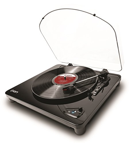 ion-audio-air-lp-platine-vinyle-bluetooth-a-entrainement-par-courroie-et-convertisseur-usb-finition-