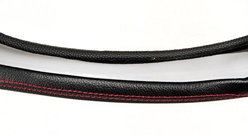 LAMPA 33132 Premium GT-Sport Coprivolante Misura S TPE