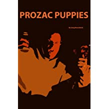 Prozac Puppies (Chapter 1: Five Country Road 53)