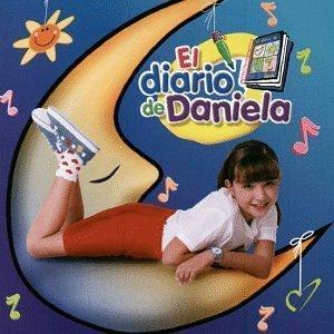 by Lujan, Daniela (1999-01-26) ()
